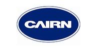 cairn logo.jpg