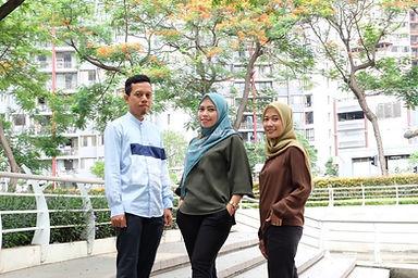 Team - Indonesia_edited_edited.jpg