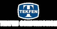 Techfen-logo-300x155.png