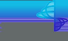Sapura logo.png