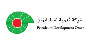 petroleum development oman logo.jpg