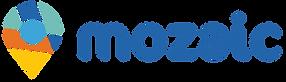 Mozaic Logo_Color.png