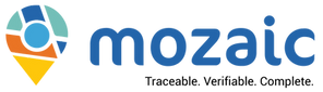 Mozaic Logo_Color.png