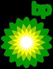 bp-logo-png-transparent.png