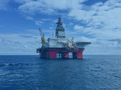 About Us- offshore platform2.jpg