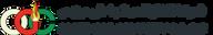 oman gas company logo.png