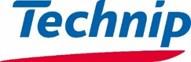 Technip logo.jpg