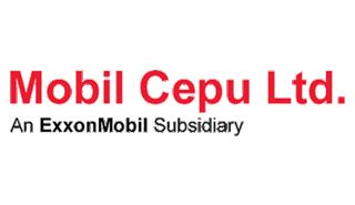 exxon-mobil-cepu.png