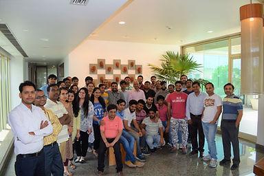 Team - India.JPG