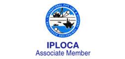 iploca associate member.jpg
