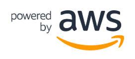AWS logo.jpg