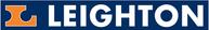 leighton welspun logo.png