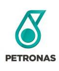 Petronas-logo-122x146.jpg
