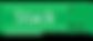 Stack-61-Logo.png