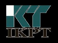 ikpt-logo-195x146.png