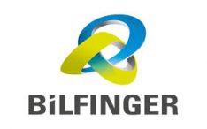 Bilfinger-logo-234x146.jpg