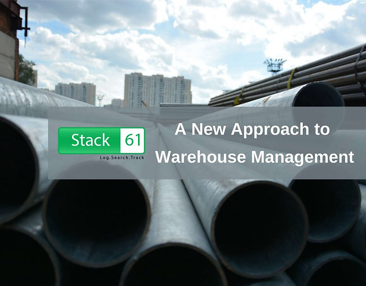 1 - Stack61-Best-inventory-management-so
