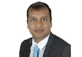 Arvind Sethia.png