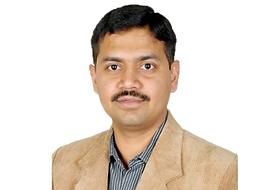 Soumendu Dutta.png