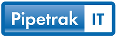 Pipetrak IT logo.png