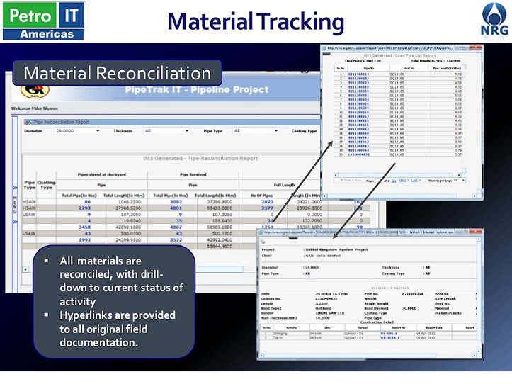 2 - Pipetrak-IT-material-tracking-2.jpg