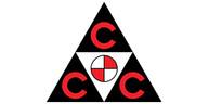 consolidated contractors company logo.jp