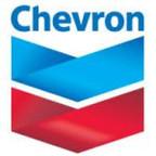 Chevron-logo-150x150.jpg