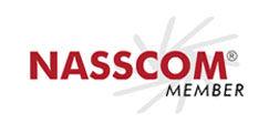 nasscom logo.jpg