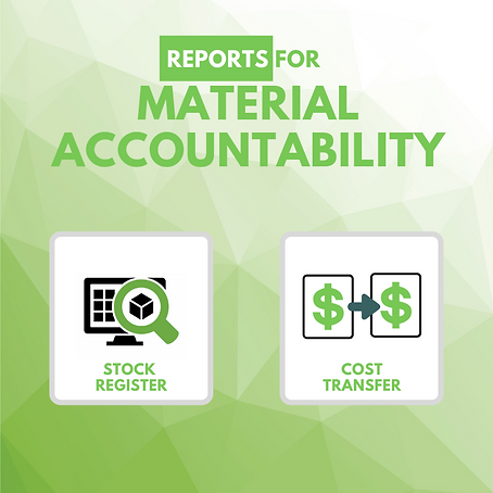 material accountability.png