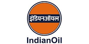indianoil logo.jpg