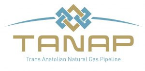 Tanap-logo-300x146.jpg