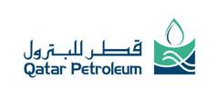 qatar petroleum logo.jpg
