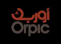 Orpic-logo-204x146.png