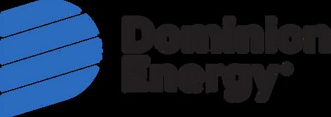 Dominion_Energy_logo_transparent.png