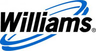 williams_logo_2c_large2-300x159.jpg