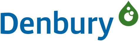 Denbury_Resources_Logo_transparent.png