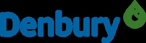 Denbury_Resources_Logo_transparent.png