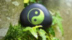 yin-und-yang-yoga.jpg