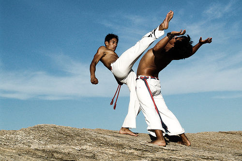Capoeiristes-Capoeira-741.jpg