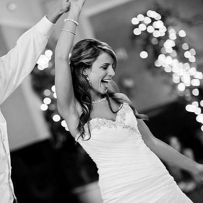 wedding-1605322_960_720.jpg