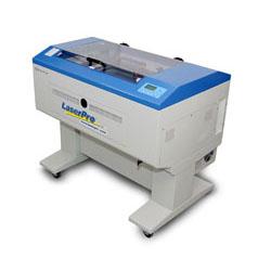 CO2 лазер GCC Mercury