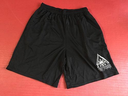 Armas Shorts