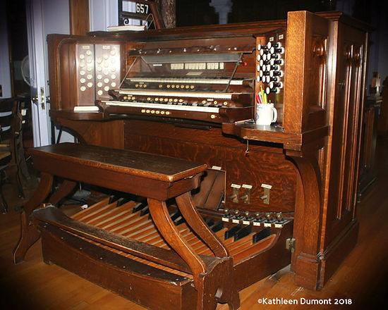 organ1a.jpg
