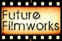 logo 2020 Medium.jpg