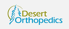 desert-orthopetics-logo-Jon-Swift.jpg