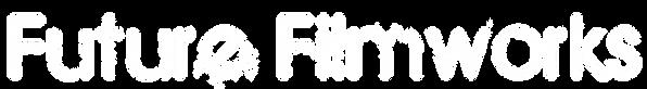 web header FFW.png