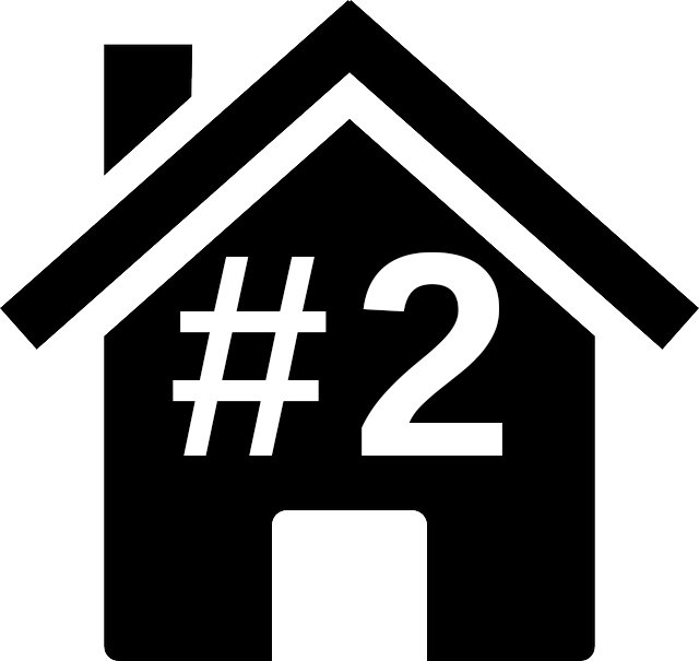 Real Estate #2 - 3/4 Package