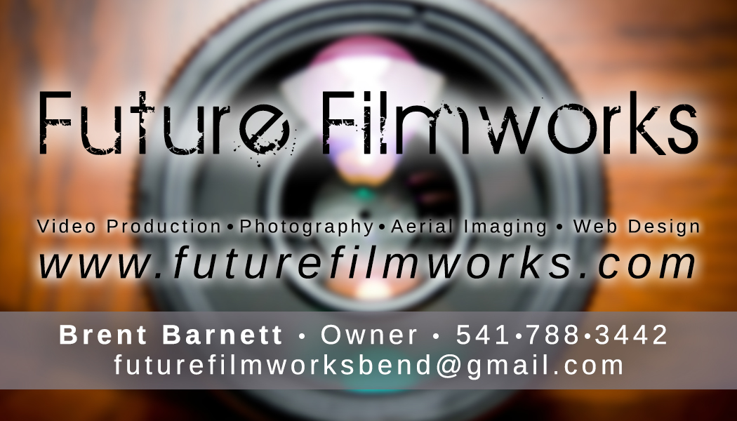 FFW Business Card 11-17