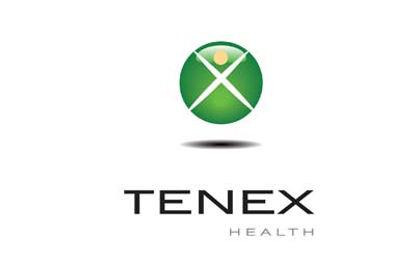 Tenex.jpg
