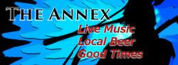 Annex FB cover 05-15